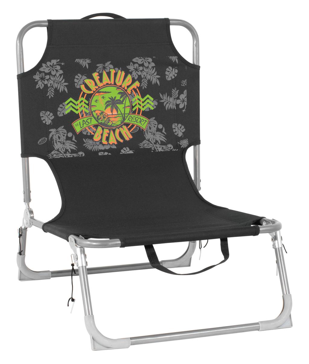 CR_lastresort_foldingchair_front