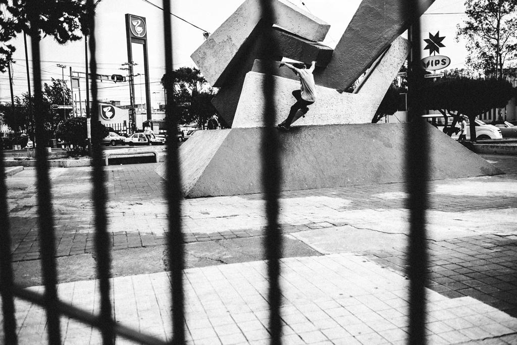 zvereff-skate-1
