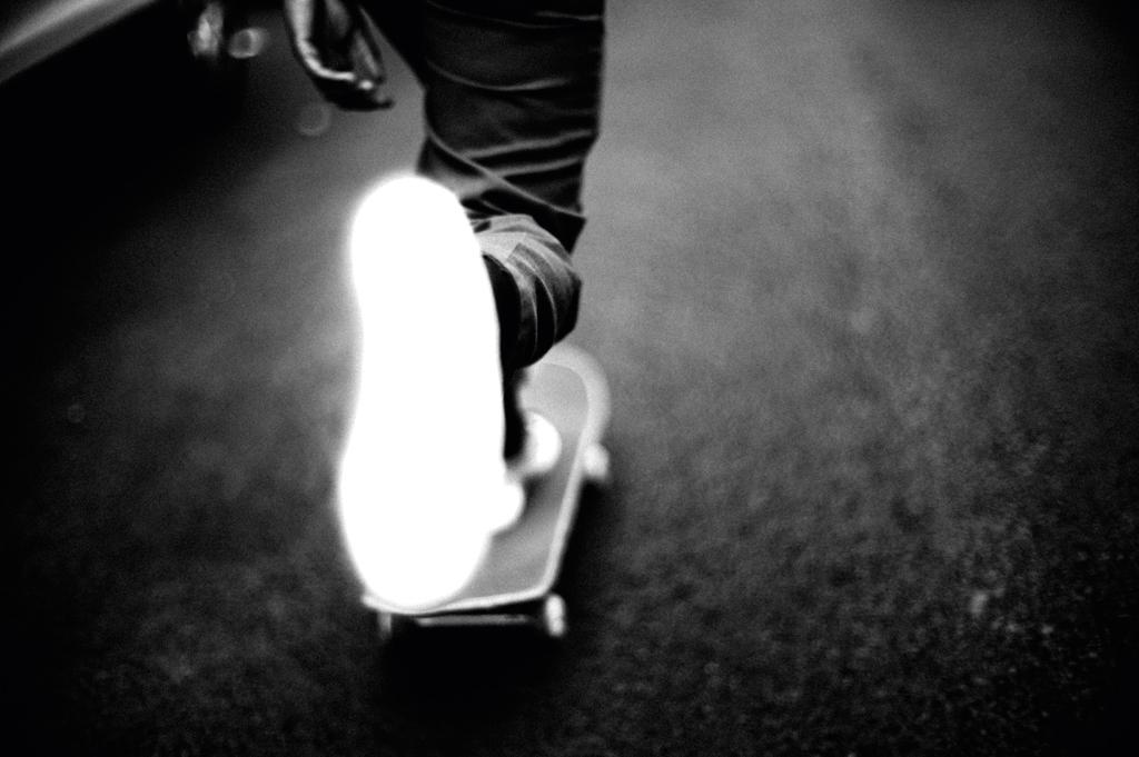 zvereff-skate-3