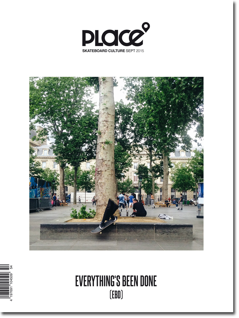 cover54