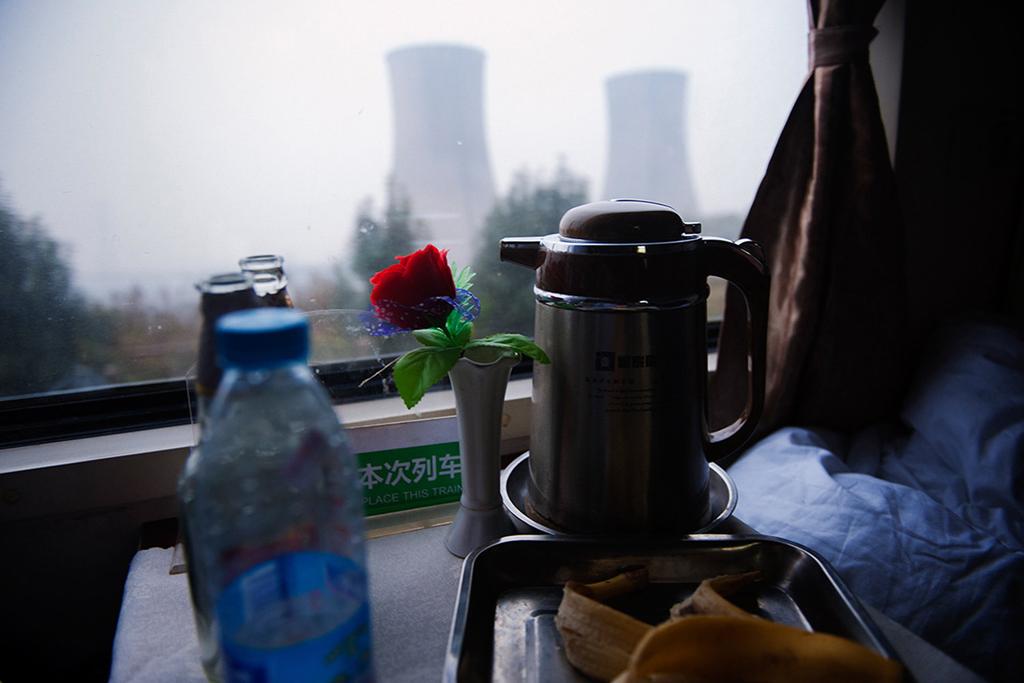 teatime-xian-mike-o-meally