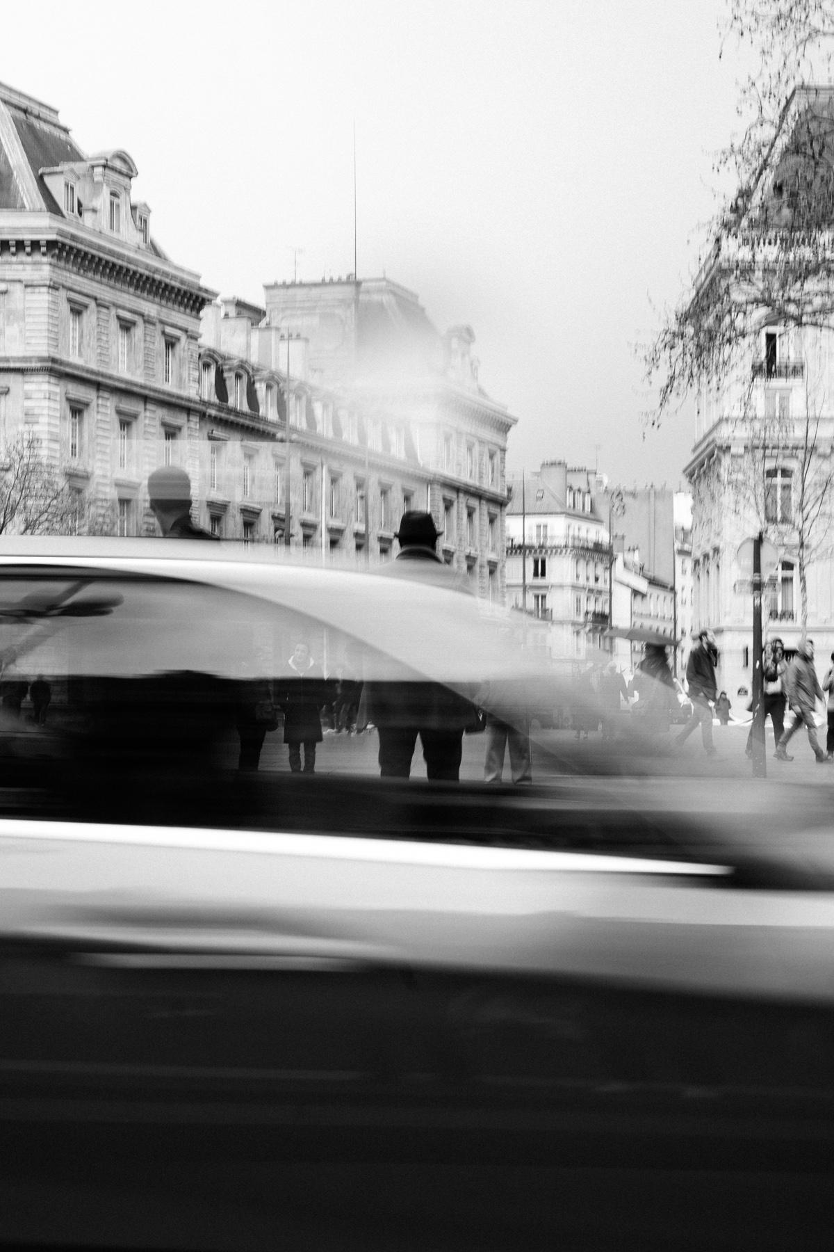 BILDER_PARIS_april_2016_lowres-38