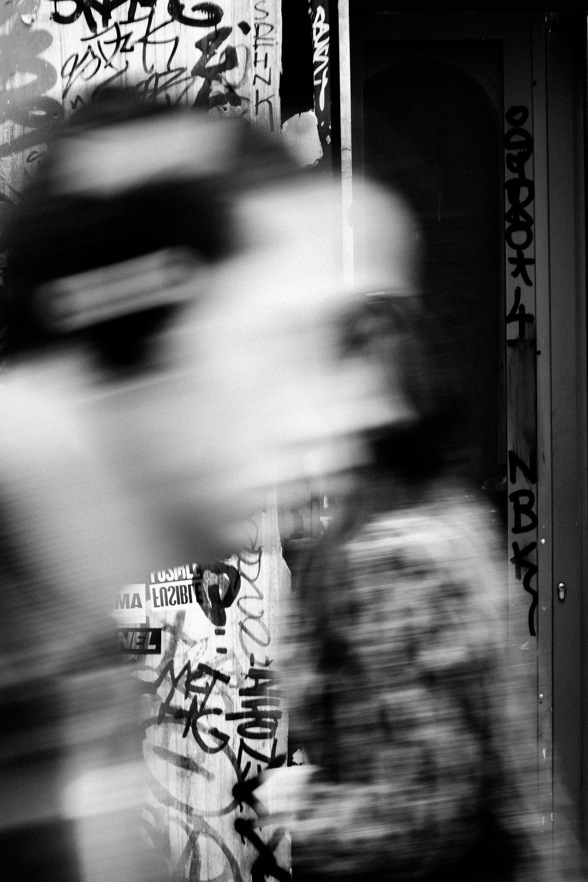 BILDER_PARIS_april_2016_lowres-47