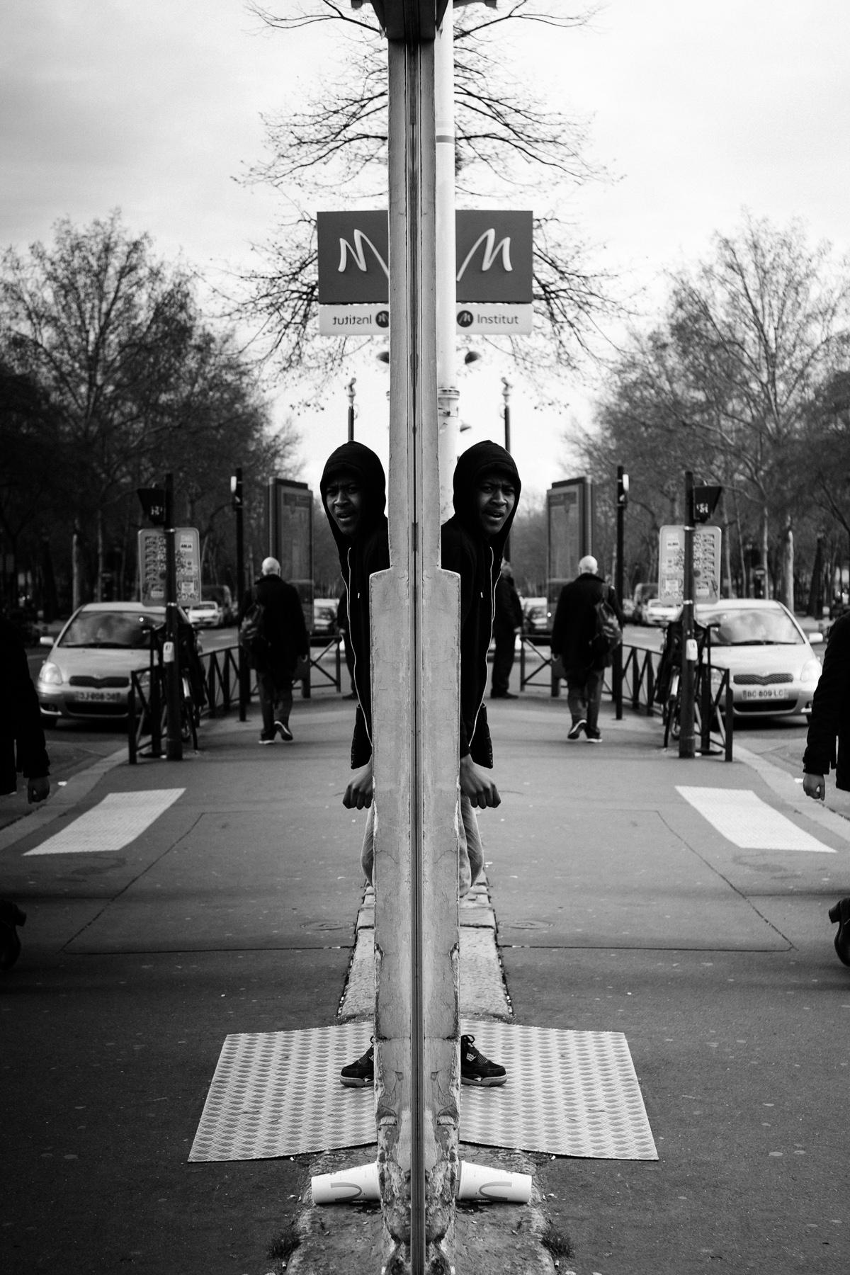 BILDER_PARIS_april_2016_lowres-66