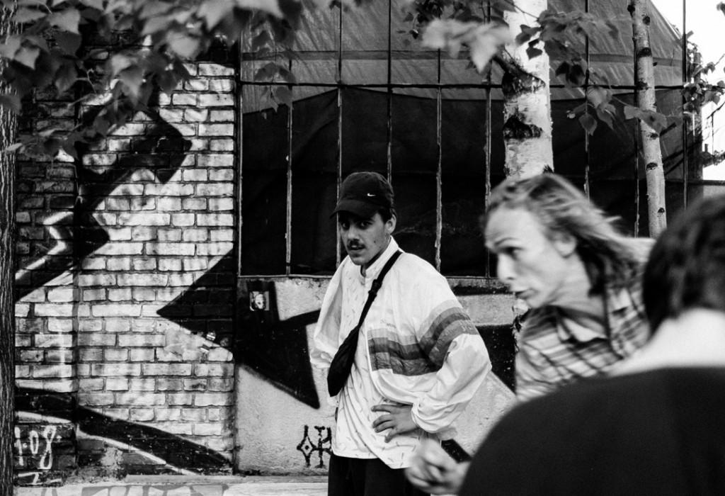 NIKE SB PROJECT DSS FOXTRACK RACE – PHOTO RECAP | Place ...