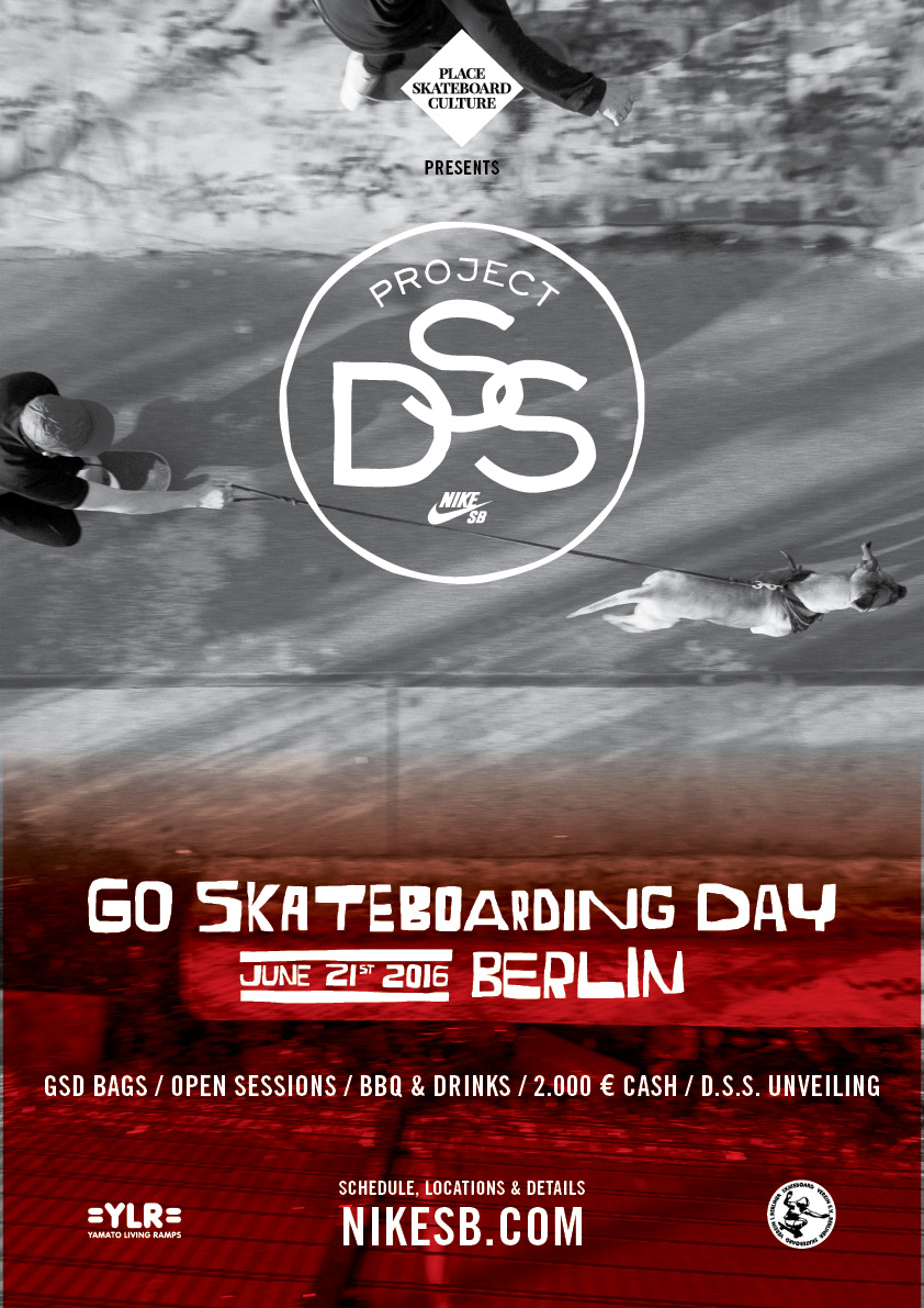 NikeSB_GSD2016_PosterA1_160603-3