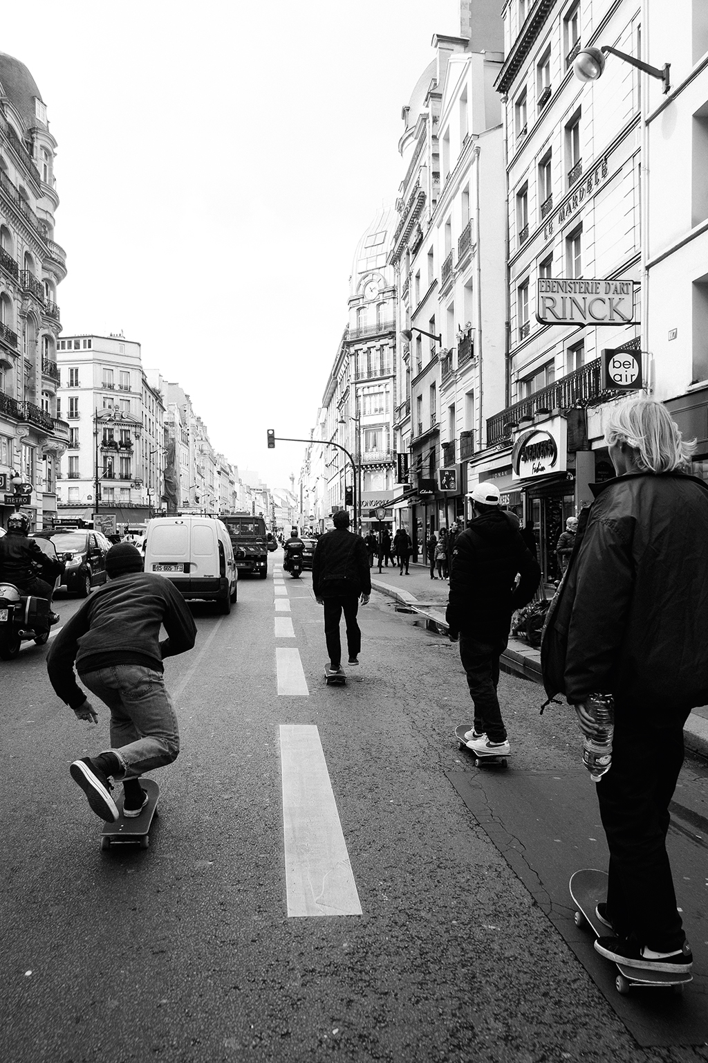paname-lowres-12