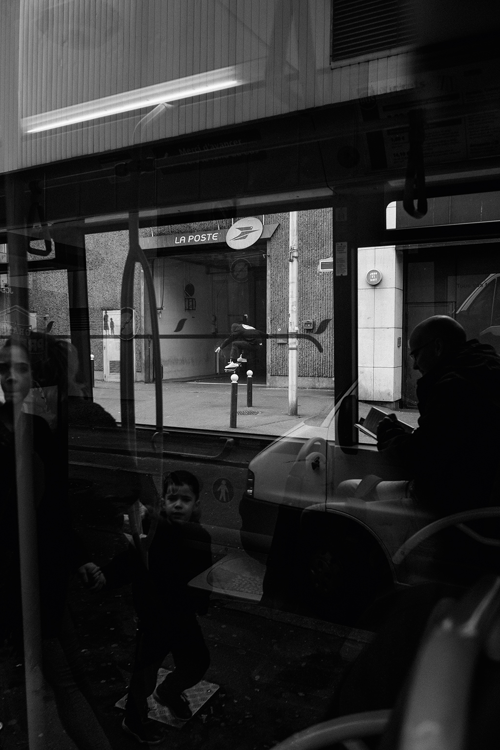 paname-lowres-3