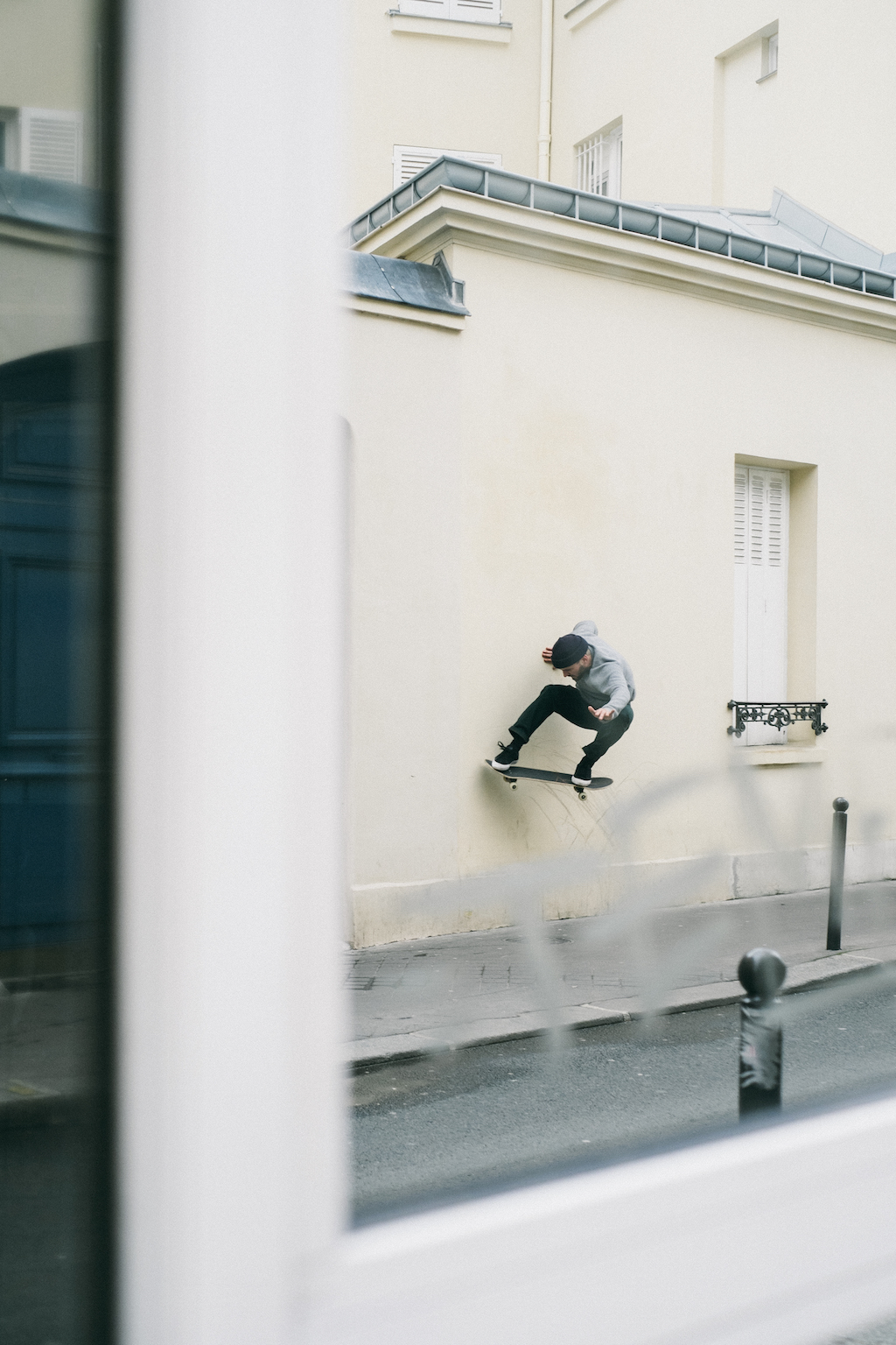 paname-lowres-7