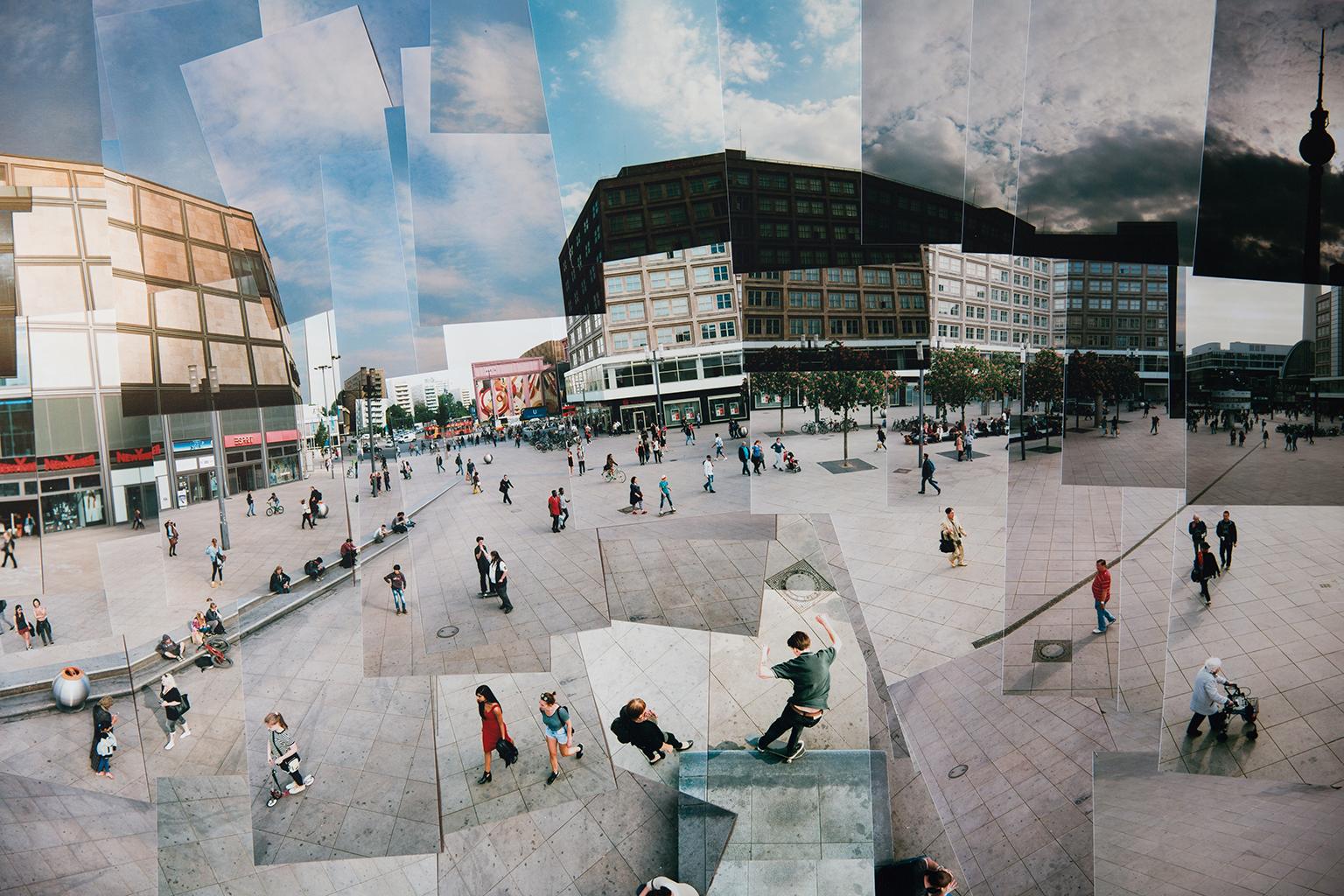 BILDER_david-hockney_collage_alexanderplatz_highres-1