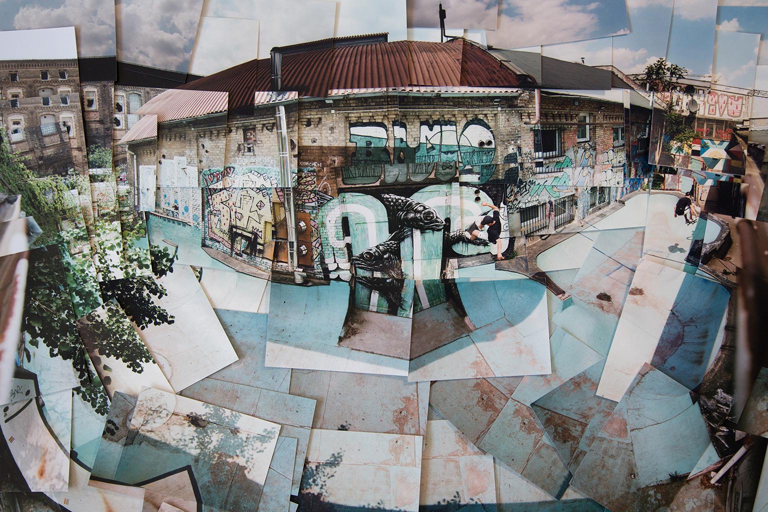 BILDER_david-hockney_collage_betonhausen_highres-2-1