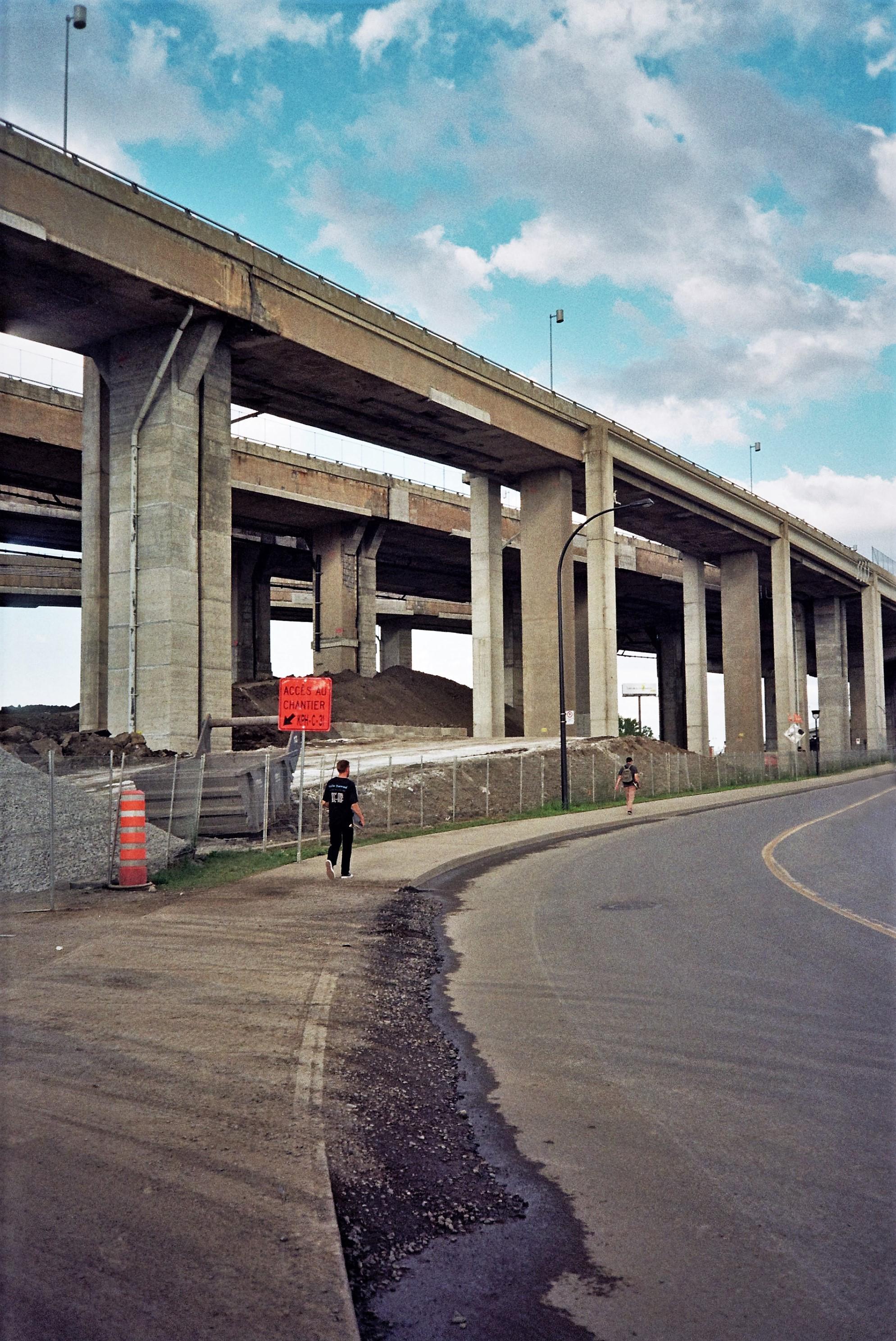 DanielRoland-Brücke-Montreal