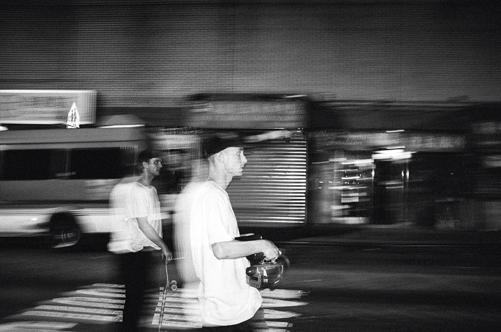 LoResNEWYORK_lurk-nyc_highres-88