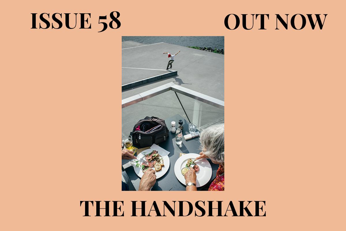 place-57-outkopie