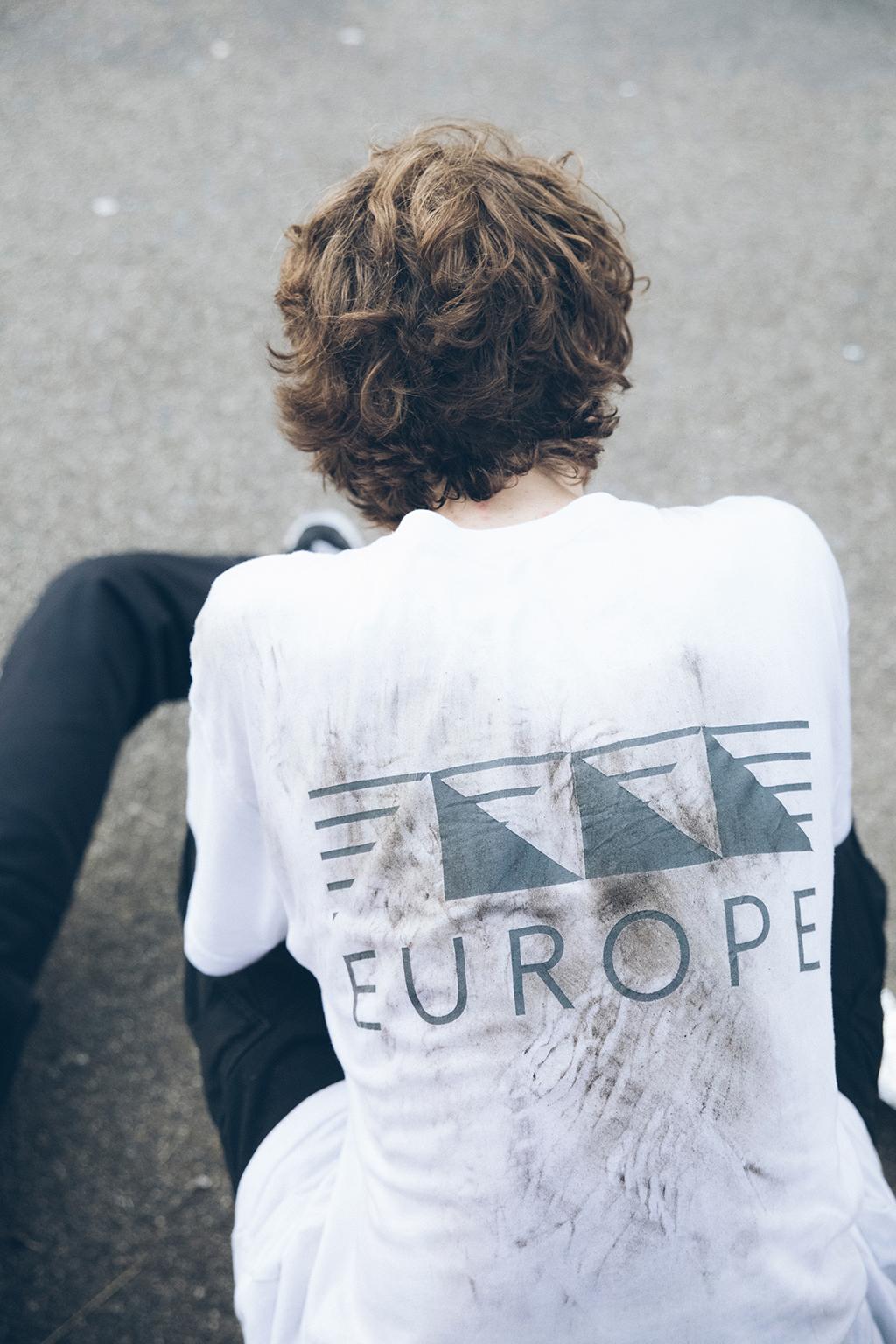 2016-Europe-Laura_Kaczmarek-050