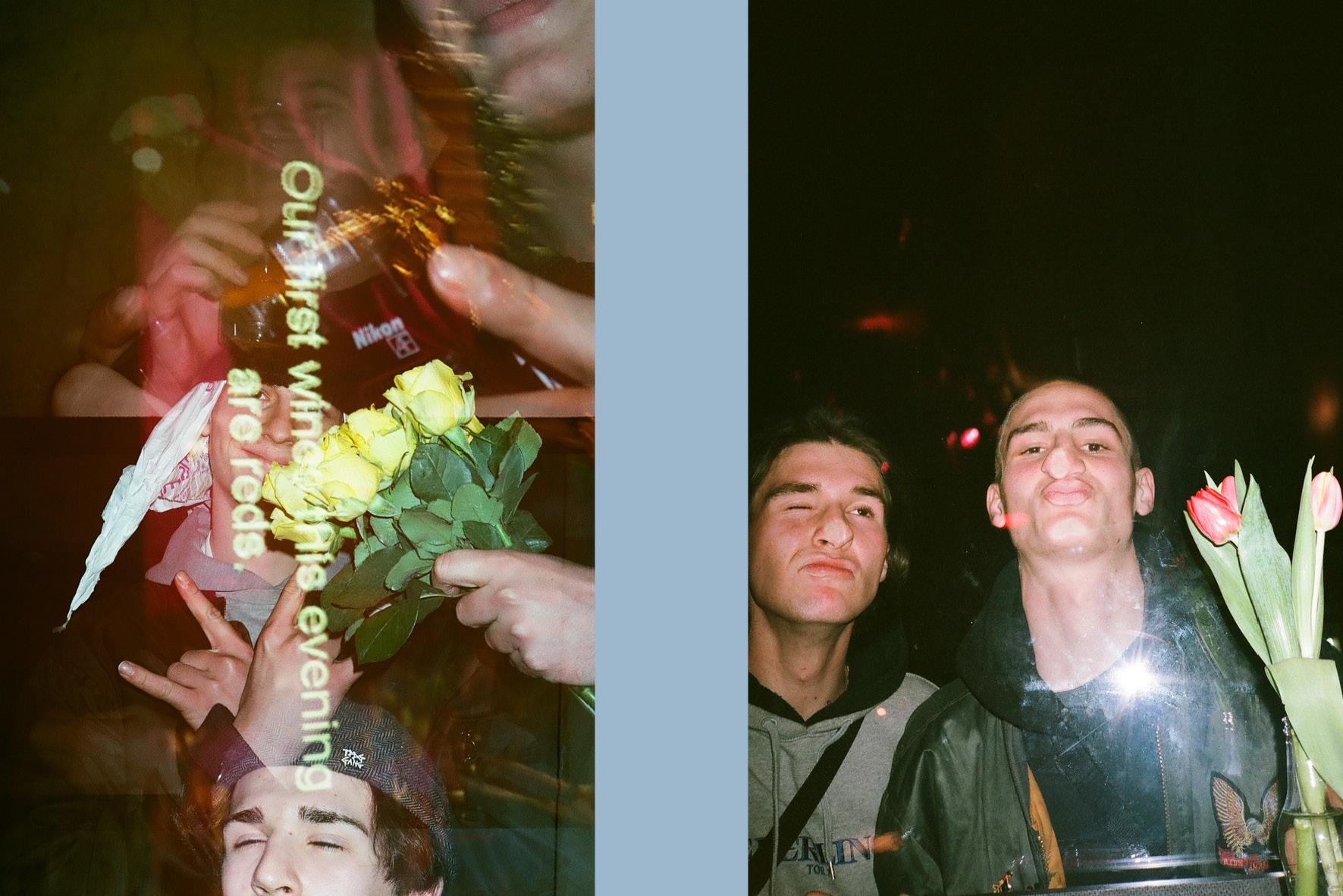 PLACE_kaffeezigarette_partyblumen5