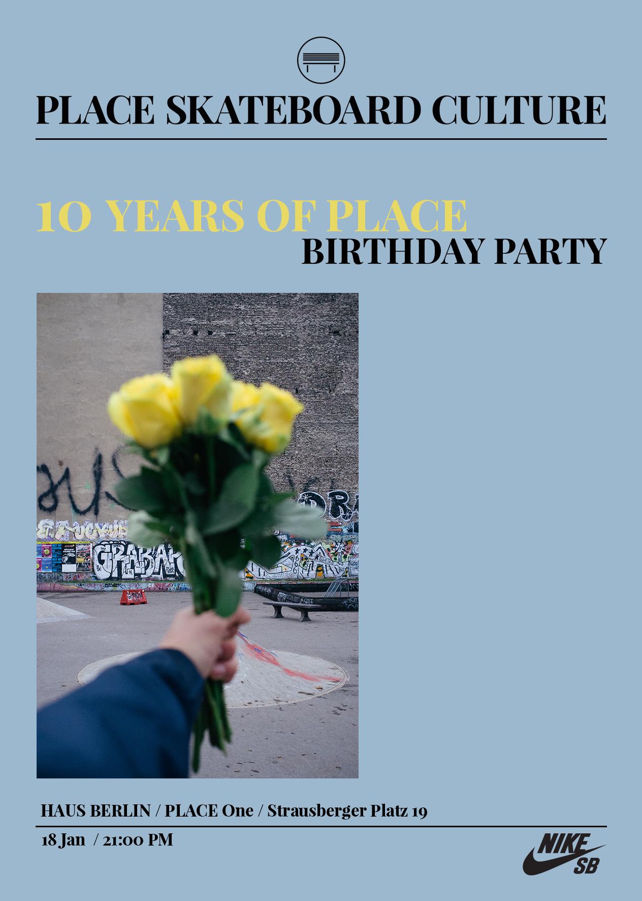hochkant birthday