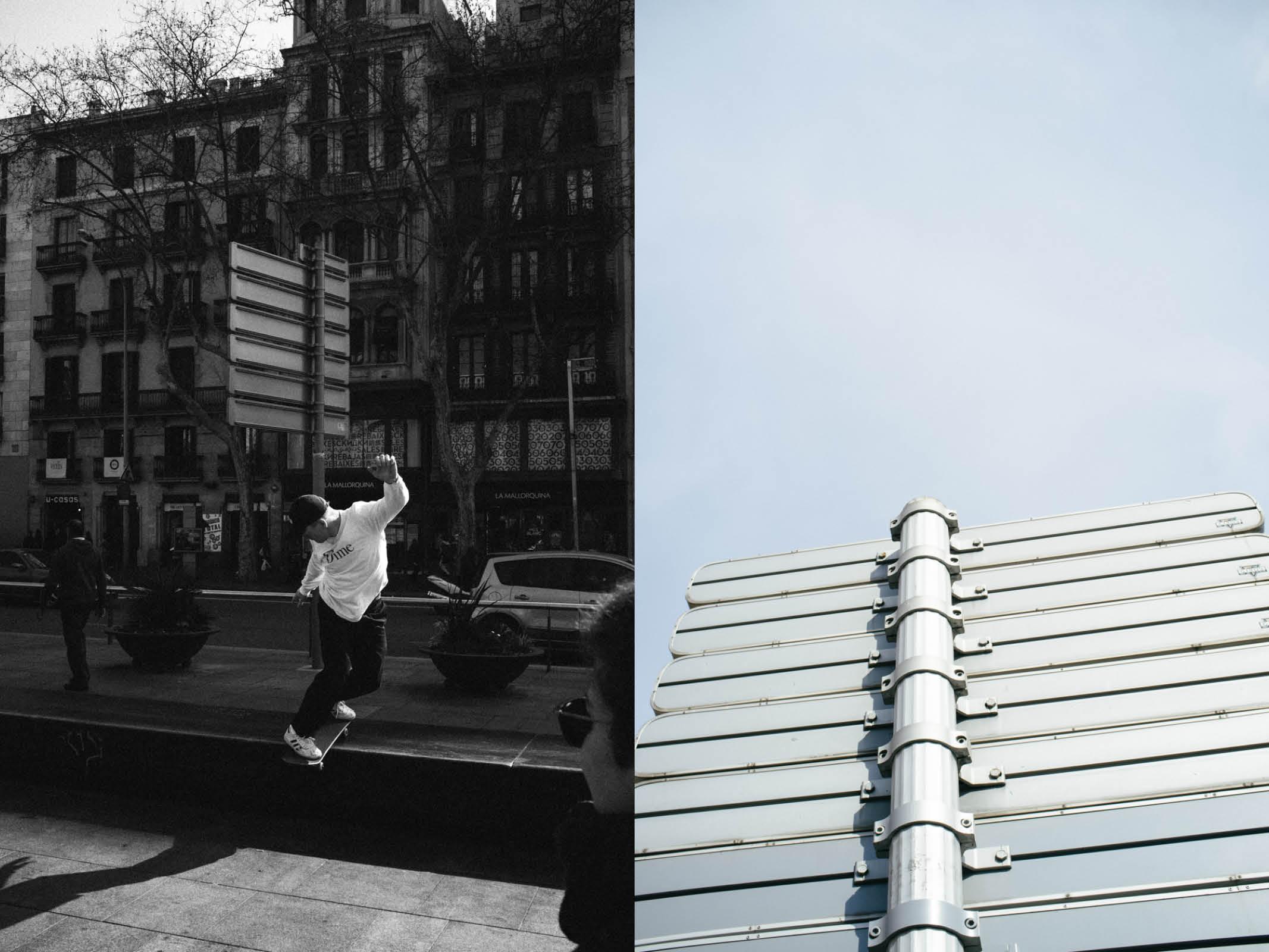 PLACE_kaffeezigarette_barcelona_adidas17