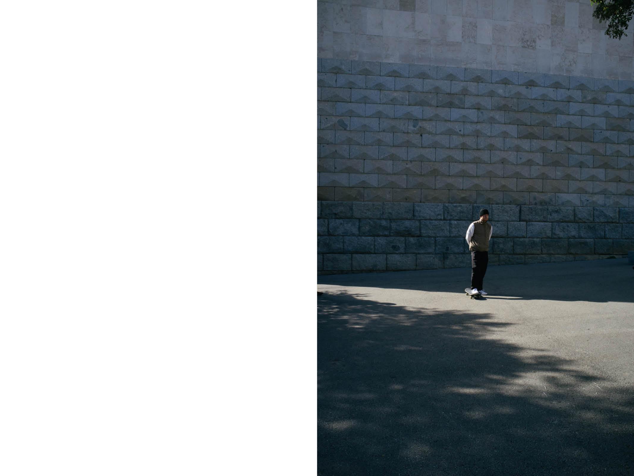 PLACE_kaffeezigarette_barcelona_adidas7