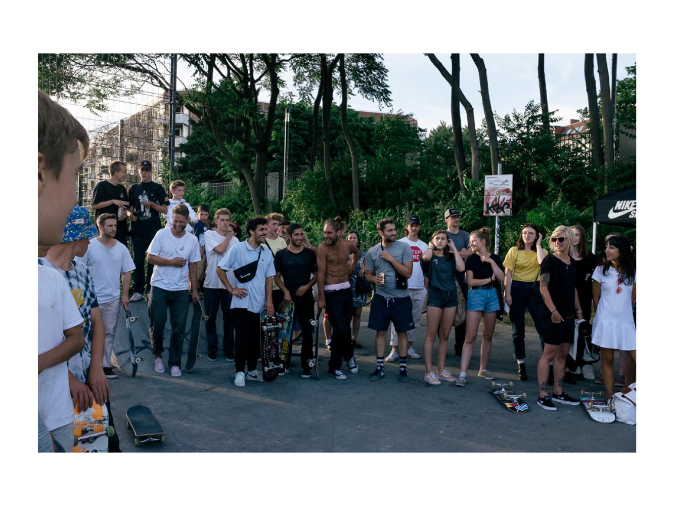 BILDER_PLACE_Nike_goskateboardingday_2017_auswahl23