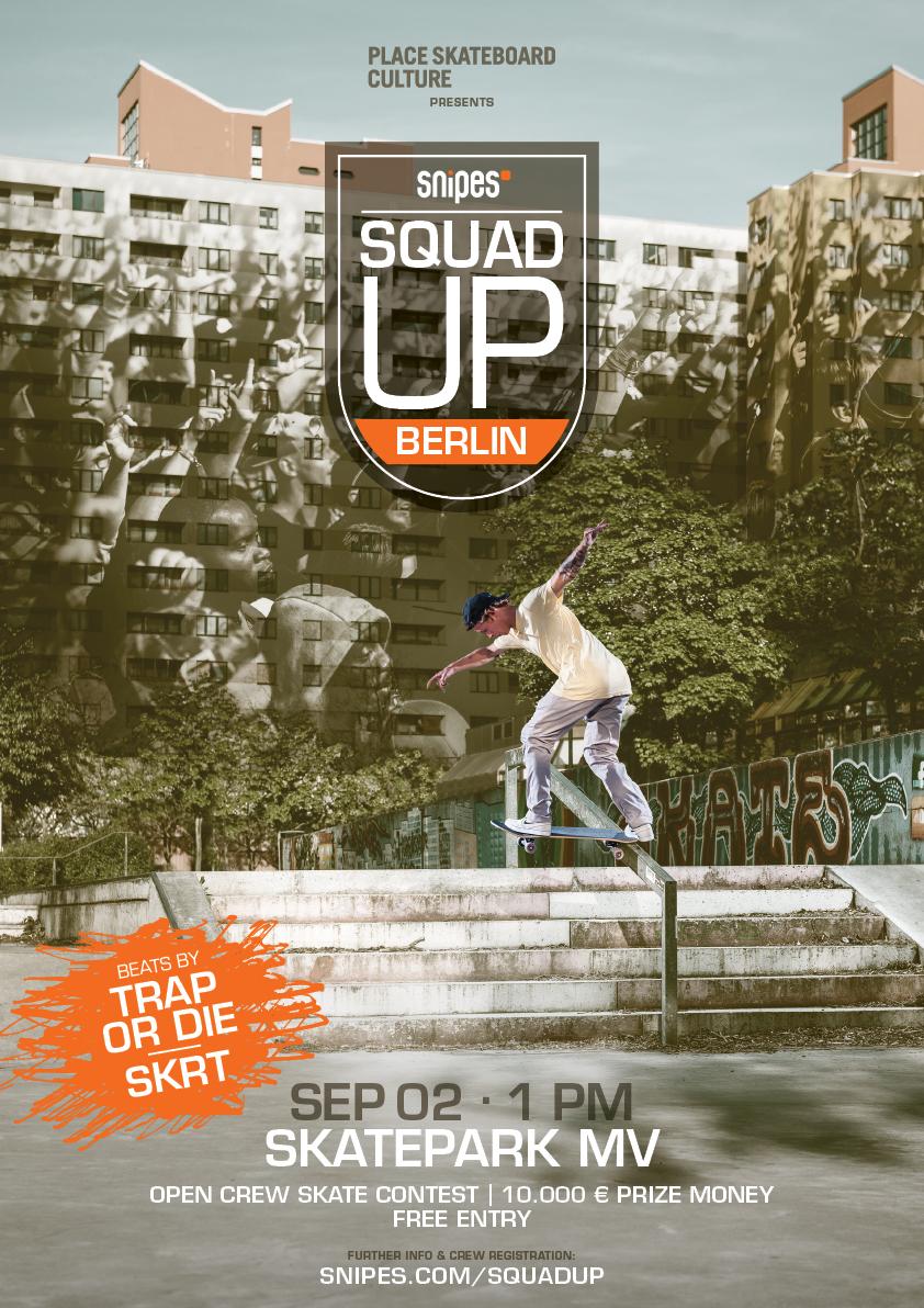 NikeSB_BO2017_PosterA1_170817-Berlin