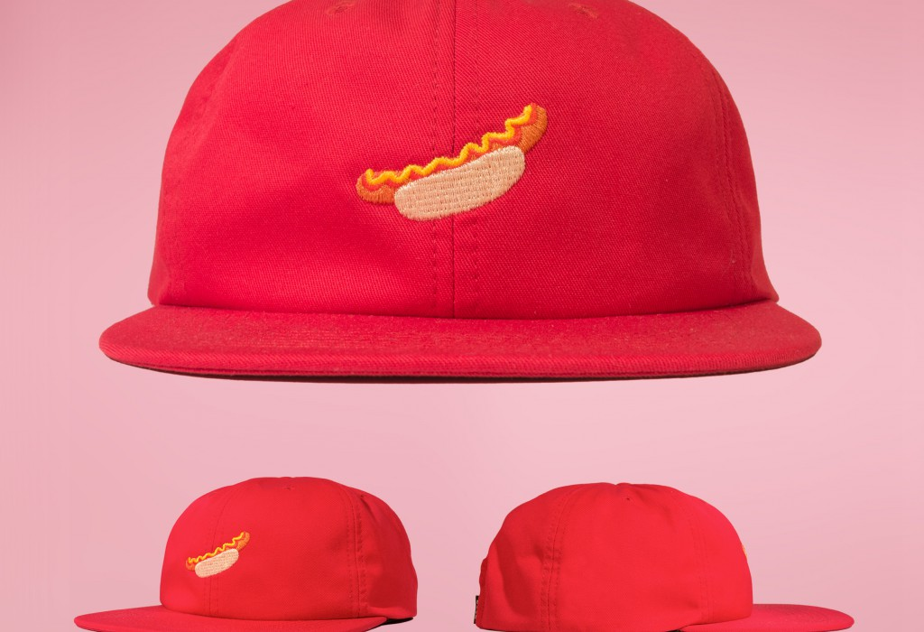 caps-ketchup