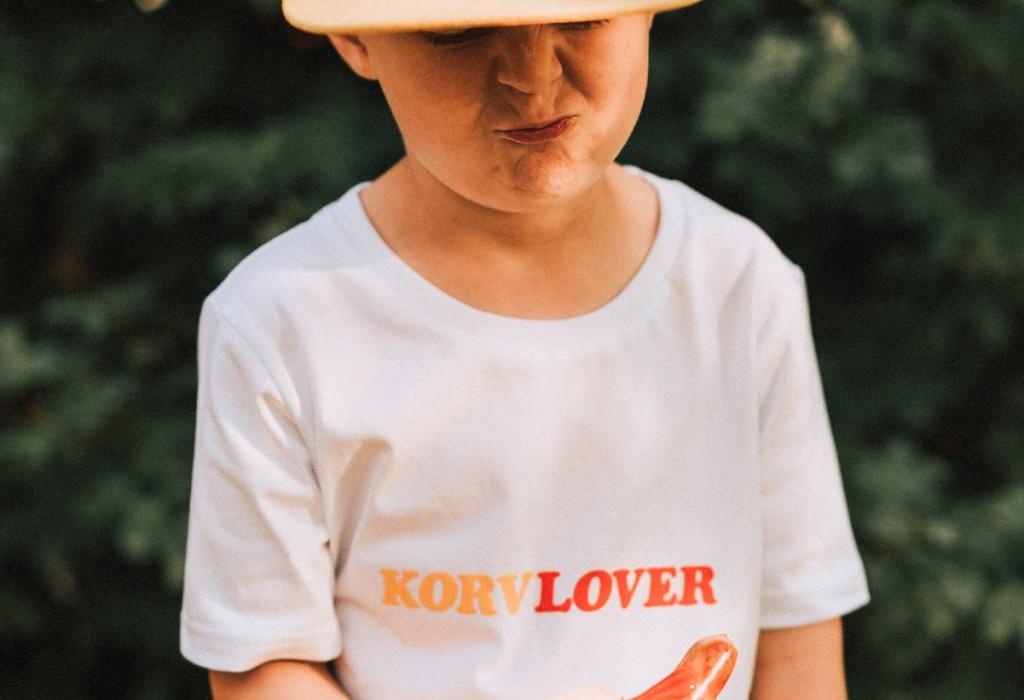 korvlover-campaign-9