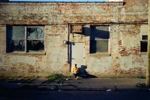Ayo-sitting-Detroit