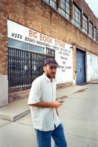 Tjark-bookstore-Detroit