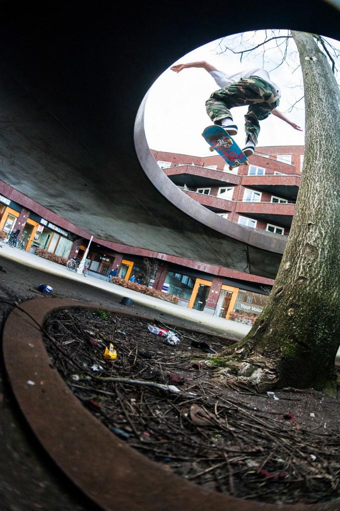 magic van heeswijk_ollie_amsterdam_ziggy schaap