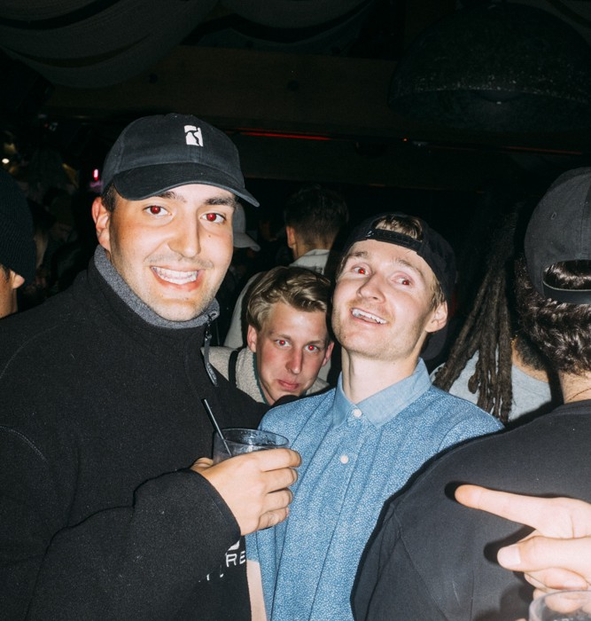 BILDER_PLACE_LA_Nyjah_party-27