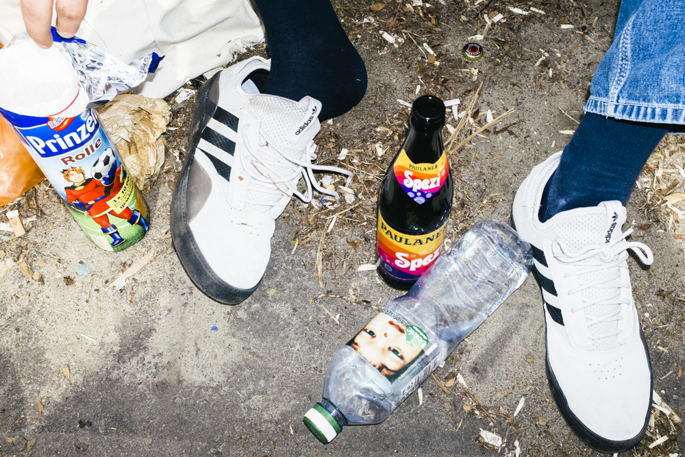 BILDER_place_adidas_weartest_mbu_april_2018_lowres-81