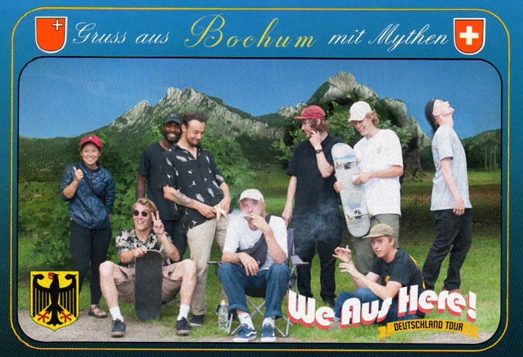 Bochum_WeAusHere_Skatestore_ThomasWieringa