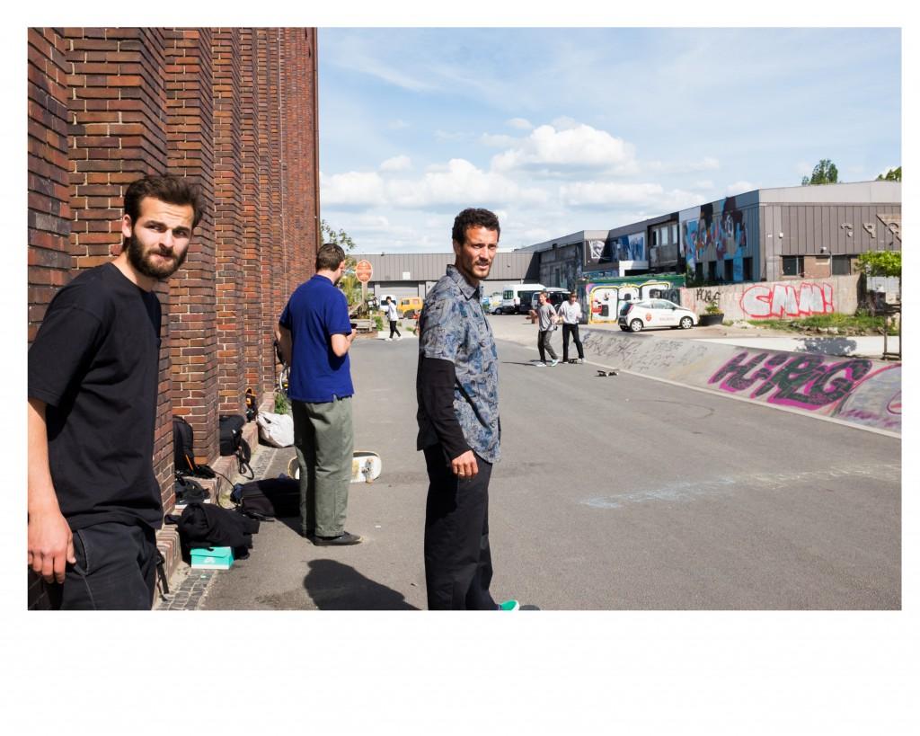 BILDER_NIKE_JANOSKI_BERLIN_MAI_2019_place29