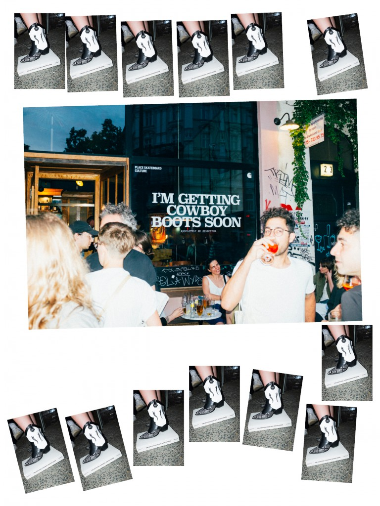 CARHARTT_PLACE_BOOK_RELEASE PARTY_juni_2019_recap9